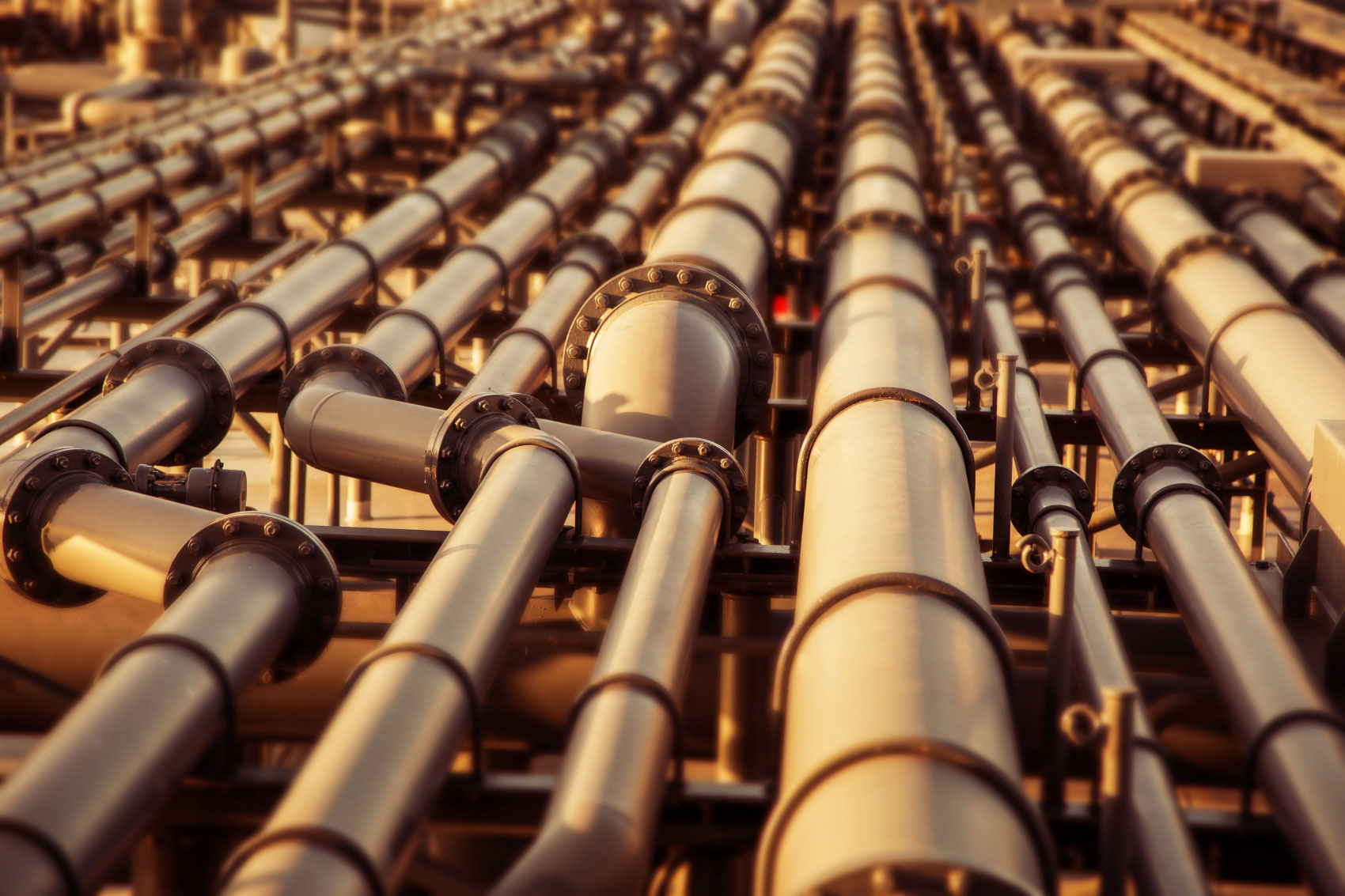 TPM Solutions Midstream helping them move crude oil, refined products, natural gas and NGLs to markets that maximize their value